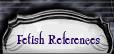 Fetish References