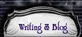 Writing and Blog