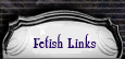 Fetish Links